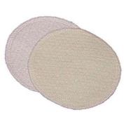 POPOLINI Nursing Pads Wool / Silk Discrete