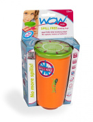 Wow Cup Kids - ORANGE