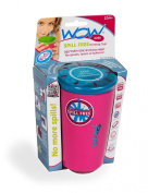 Wow Cup Kids - PINK