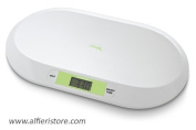 Digital baby scale / Joycare