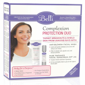 Complexion Protection Duo for Pregnant Mothers by Belli