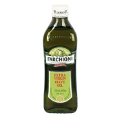 Farchioni Extra Virgin Olive Oil 500ml