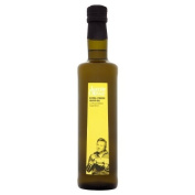 Jamie Oliver Extra Virgin Olive Oil 500ml