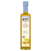 Cooks & Co Extra Mild Rapeseed Oil 500ml