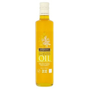 Farrington's Mellow Yellow Cold Pressed Rapeseed Oil 500ml
