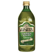 Filippo Berio Extra Virgin Olive Oil 1.5L
