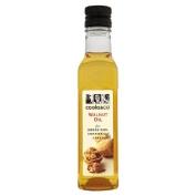 Cooks & Co Pure Walnut Oil 250ml