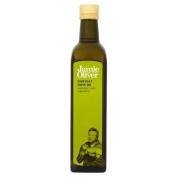 Jamie Oliver Everyday Olive Oil 500ml