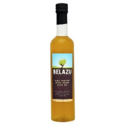 Belazu Early Harvest Extra Virgin Olive Oil 500ml
