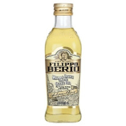 Filippo Berio Mild & Light Oil 500ml