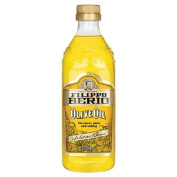 Filippo Berio Pure Olive Oil 1L