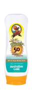 Australian Gold SPF 50 Kids 237 ml