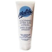 Malibu Soothing After Sun Lotion - 75ml