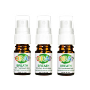 OraMD Breath Spray (3)