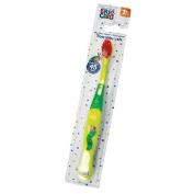 Very Hungry Caterpillar Single Toothbrush