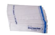 High Quality Dental Disposable Intraoral Camera Sleeve Camera Sheath Cover with CE by Best Dental