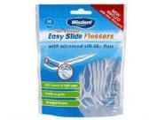Wisdom Easy Slide Angled Flosser