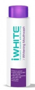iWhite Instant Teeth Whitening Mouthwash