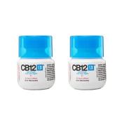 CB12 Mint - Safe Breath Oral Care Agent - 50ml