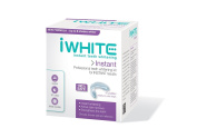 iWhite Instant Professional Teeth Whitening Kit