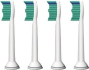 Odyssey Supplies - compatible replacement toothbrush heads for philips sonicare