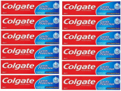 Colgate Cavity Protection Toothpaste 100ml Pack of 12