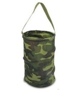 Dorm Caddy Shower Tote Camouflage