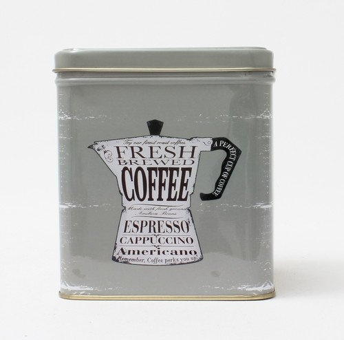vintage style retro kitchen canister coffee best price tea coffee sugar canister set blue vintage style kitchen