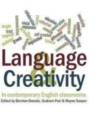 Language and Creativity in Contemporary English Classroom