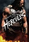 Hercules [Region 2]