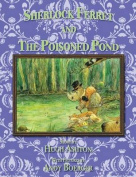 Sherlock Ferret and the Poisoned Pond