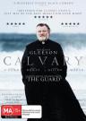 Calvary [Region 4]