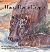 Hurry Home Hippos