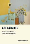 Art Capsules