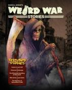 Weird War Stories