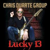Lucky 13 *