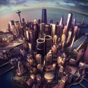 Sonic Highways  *