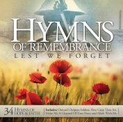 Hymns of Remembrance