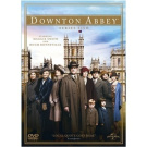 Downton Abbey: Series 5 [Region 2]