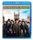 Downton Abbey: Series 5 [Region B] [Blu-ray]
