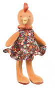 Moulin Roty - Tiny Felicie The Hen