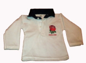 England English Rugby Shirts Full Sleeve Exclusive babies kids childrens all sizes