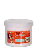 Ginger & Co Softly On You Comforting Body Butter 500ml