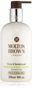 Molton Brown Coco & Sandalwood Nourishing Body Lotion 300Ml