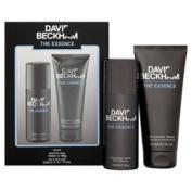 David Beckham The Essence Duo Gift Set
