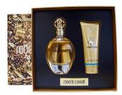 Roberto Cavalli 50ml Fragrance Gift Set