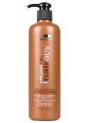 Cynos Silver Tree Argan Oil Moisture Vitality Conditioner 500 ml