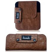 Hairdressing Scissor Wallet Case Holder Storage Gift Pouch