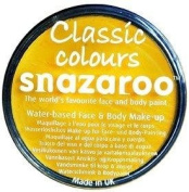 Snazaroo Professional Classic Colours Face Paints