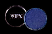 32g Diamond FX Essential Face Paint - Dark Blue